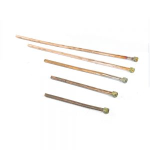 AFFF Copper Siphone Tube (Imported)