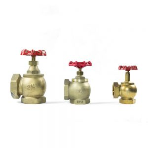 Angel Valves