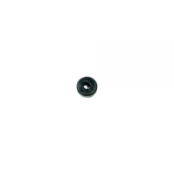 Black Washer (Precision)
