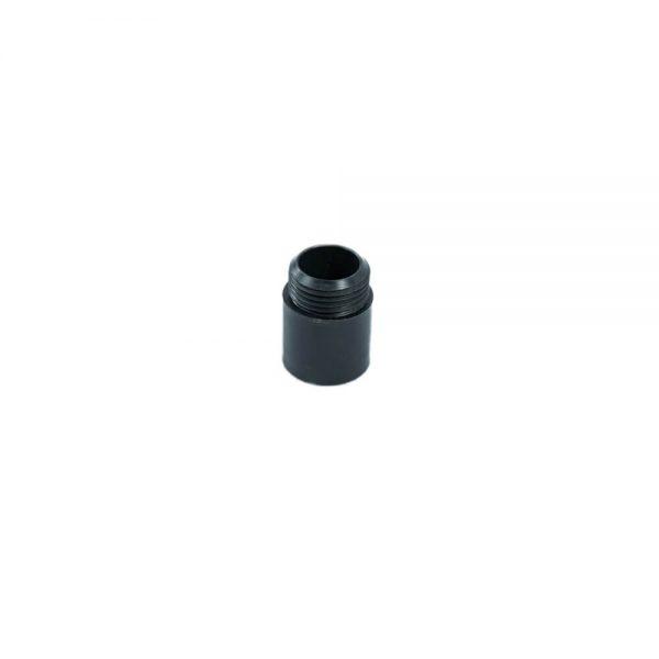 Dry Adaptor Precision