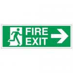 FIRE EXIT5