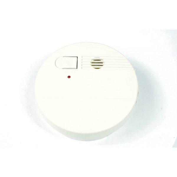 LX 221 Smoke Detector