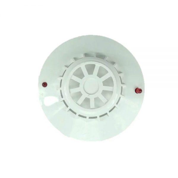 LX 228 Heat Detector