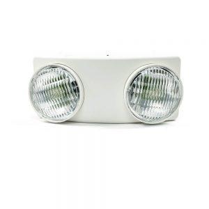 LX-690L Emergency Lights (Car Type)