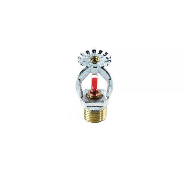 Pendent Sprinkler Head