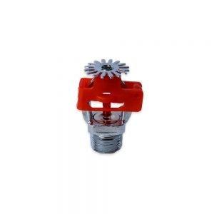 Sprinkler System Accessories