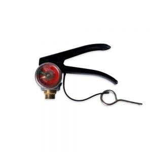 Fire Extinguishers Accessories